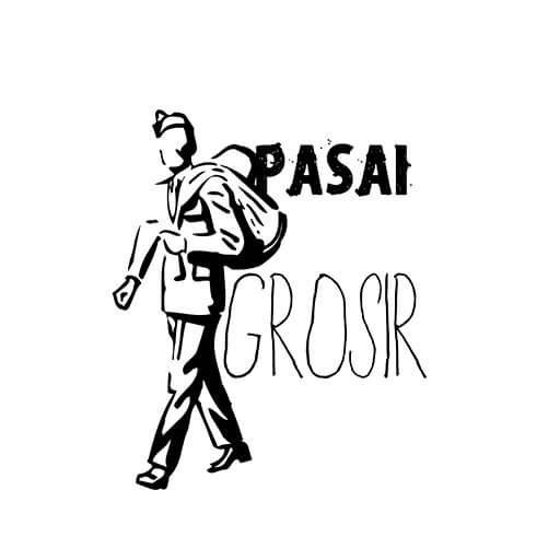 Pasai Grosir