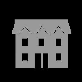 Bahan Bangunan
