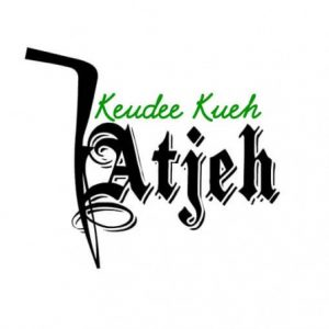 Profile picture of Keudee Kueh