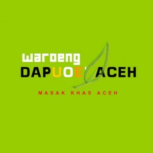 Profile picture of Dapuoe Aceh