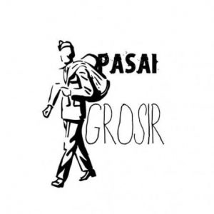 Profile picture of Pasai Grosir