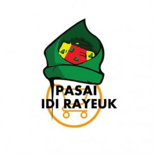 Profile picture of Official Idi
