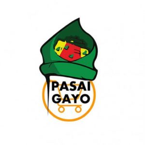 Profile picture of Official Gayo