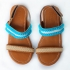 Sandal Anak ocean