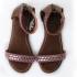 Sandal Anak Blink
