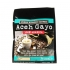 Kopi Aceh Gayo Arabica Ground Coffee